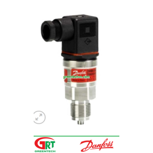 Danfoss MBS 3000 060G1123 | Cảm biến áp suất Danfoss MBS 3000 060G1123