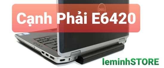 suon-phai-e6420