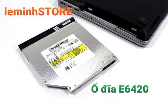 cdrom-e6420