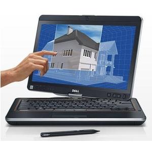 Đánh giá Dell Latitude XT3: Đẹp mà Chất