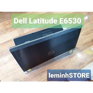Đánh giá Review Laptop Dell Latitude E6530
