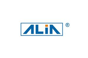 Danh sách thiết bị Alia Vietnam   Alia Price List   Đại lý Alia tại Việt Nam   Flowmeter Alia