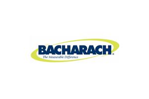 Danh sách thiết bị Bacharach Vietnam   Bacharach Price List   Đại lý Bacharach tại Việt Nam