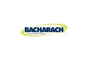 Danh sách thiết bị Bacharach Vietnam   Bacharack Price List   Đại lý Bacharack tại Việt Nam