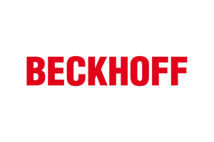 Danh sách thiết bị Beckhoff Vietnam   Beckhoff Price List   Đại lý Beckhoff tại Việt Nam