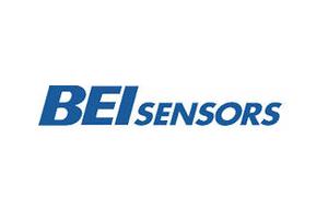 Danh sách thiết bị Bei Sensors Vietnam   Bei Sensors Price List   Đại lý Bei Sensors tại Việt Nam