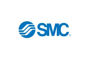 Danh sách thiết bị khí nén SMC Vietnam   SMC Price List   SMC Pneumatic