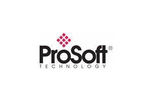 Danh sách thiết bị Prosoft Vietnam   Prosoft Price List   Đại lý Prosoft tại Việt Nam