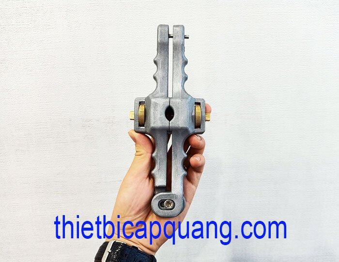 Dao bóc vỏ cáp quang SGI-01