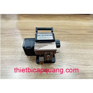 Dao cắt sợi quang Comway C108 chính hãng