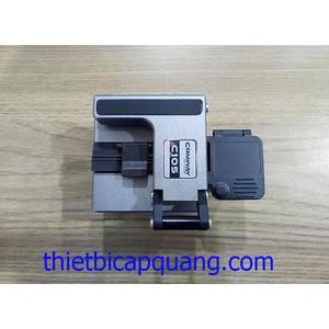 Dao cắt sợi quang Comway C105