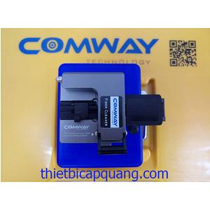 Dao cắt sợi quang Comway chính hãng