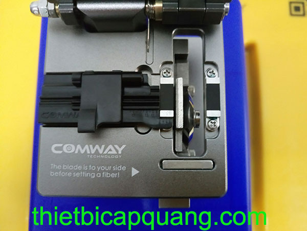 Dao cắt sợi quang Comway CC-01