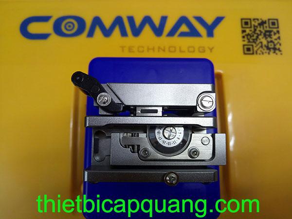 Dao cắt sợi quang Comway giá tốt