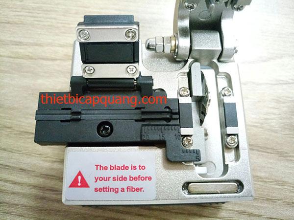 Dao cắt sợi quang FB-1688 Pro'sKit
