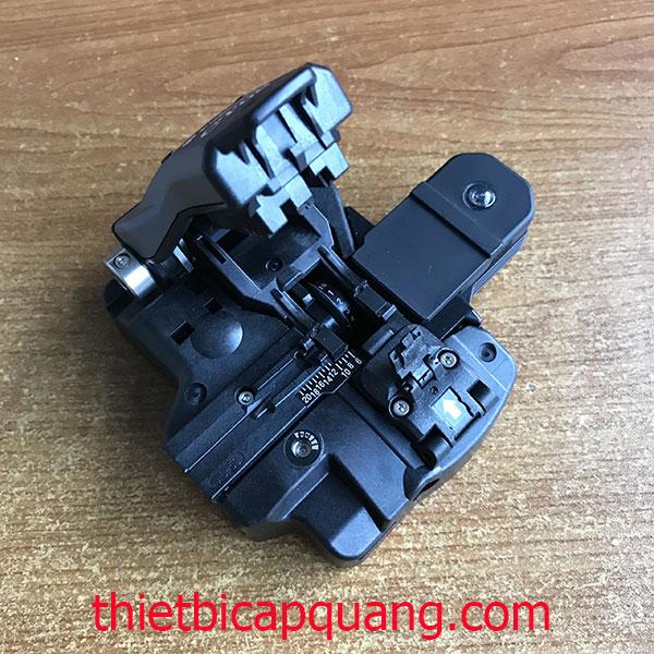 Dao cắt sợi quang Fujikura CT-08 chính hãng