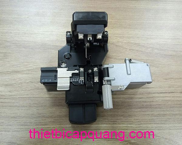 Dao cắt sợi quang Fujikura CT-06
