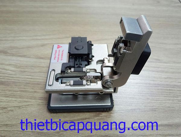 Dao cắt sợi quang Pro'sKit chính hãng