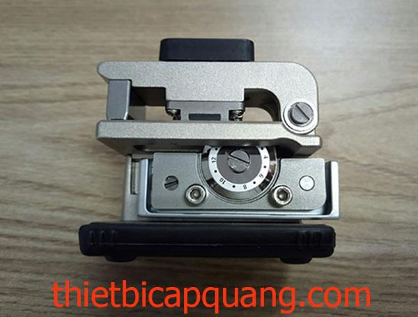 Dao cắt sợi quang Pro'sKit FB-1688 giá tốt