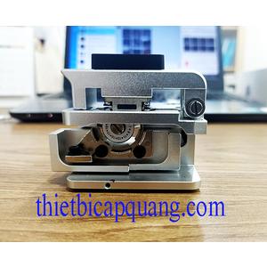 Dao cắt sợi quang TriBrer CLV-200B chính hãng