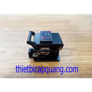 Dao cắt sợi quang TriBrer CLV-100B giá rẻ
