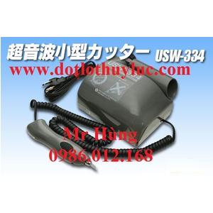 Máy cắt siêu âm USW-334