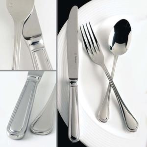 Dao muỗng nĩa cao cấp 3423176