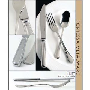 Dao-muỗng-nĩa Fortessa-USA