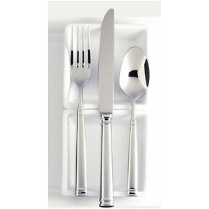 Dao muỗng nĩa tableware Fortessa Bistro cao cấp cho nhà hàng
