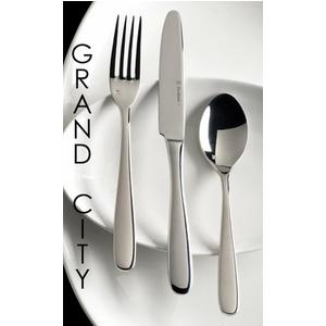 Dao muỗng nĩa tableware Fortessa cao cấp cho nhà hàng