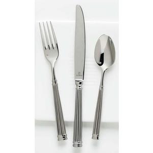 Dao muỗng nĩa tableware Fortessa Doria cao cấp cho nhà hàng