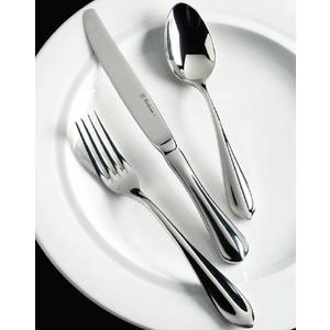 Dao muỗng nĩa tableware Fortessa Forge cao cấp cho nhà hàng
