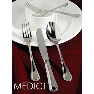 Dao muỗng nĩa tableware Fortessa Medici cao cấp cho nhà hàng