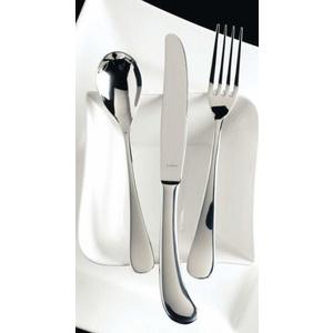Dao muỗng nĩa tableware Fortessa Palio cao cấp cho nhà hàng