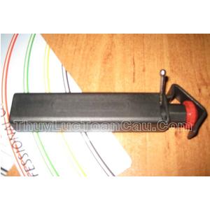 Dao rọc vỏ cáp OPT LY25-9