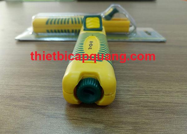 Dao rọc vỏ cáp quang FSD0878 giá rẻ