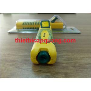 Dao rọc vỏ cáp quang giá rẻ FSD0878