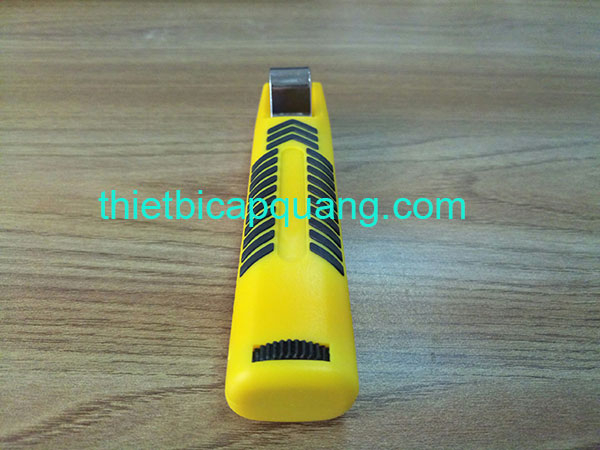 Dao rọc vỏ cáp quang OPT LY26-1 giá rẻ nhất