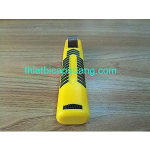 Dao rọc vỏ cáp quang OPT LY26-1 giá rẻ