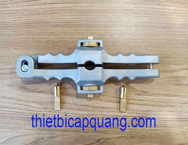 Dao rọc vỏ cáp quang SGI-01 giá rẻ