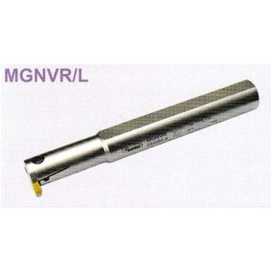 Cán dao cắt rãnh trong MGNVR/L