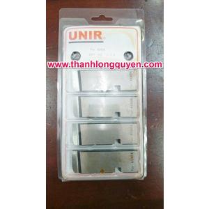 DAO TIỆN REN ỐNG INOX ASADA HIỆU UNIR 1/2-3/4