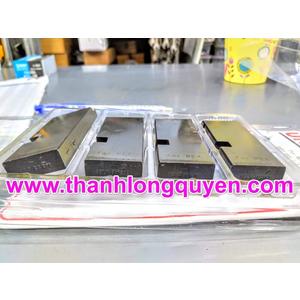 DAO TIỆN REN ỐNG INOX REX 1 INCH – 2 INCH UNIR