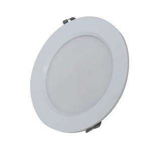Đèn LED Downlight DAT11L 110/9W