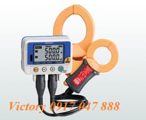 Data Logers HIOKI LR5051