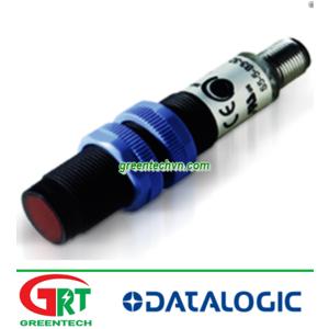 Datalogic S5-5-G12-02 | Cảm biến quang Datalogic S5-5-G12-02 | Photoelectric Datalogic S5-5-G12-02