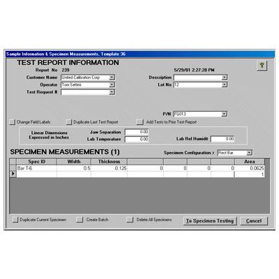 Phần mềm kết nối máy kéo nén vạn năng