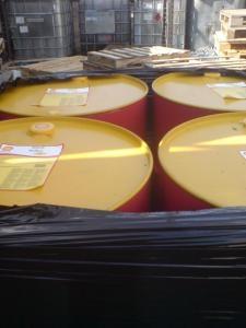 Dầu bánh răng công nghiệp ISOVG 680 Shell Omala S2 G680