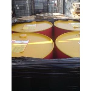 Dầu bánh răng-Shell Omala S4 WE 220