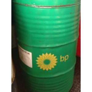 Dầu BP Energol GR-XP 220